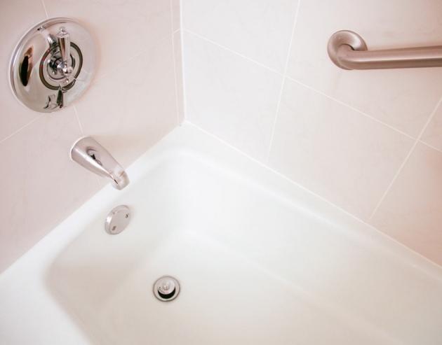 Remarkable Bathtub Refinishing Houston Indsutry Leading Hotel Bathtub Refinishing Services Safe Step