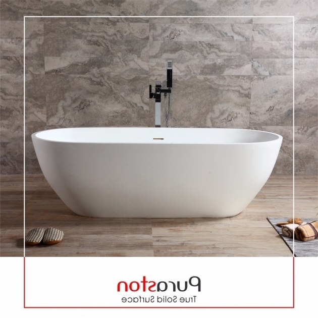 Remarkable Cultured Marble Bathtub Cultured Marble Freestanding Bathtub Cultured Marble Freestanding