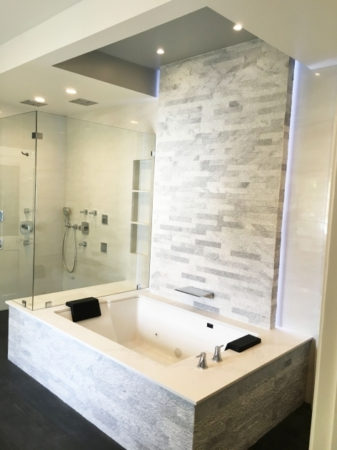 Remarkable Deep Soaking Tub Shower Combo Awesome Soaking Tub Shower Combo 76 Deep Soaking Tub Shower Combo