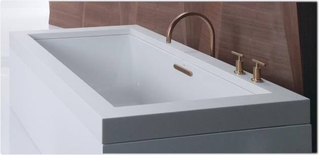 Stunning 4 Ft Bathtub 4 Ft Bathtub Photo Home Furniture Ideas