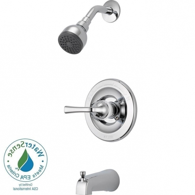 Stunning Bathtub Faucet Kit Bathtub Faucets Bathroom Faucets The Home Depot