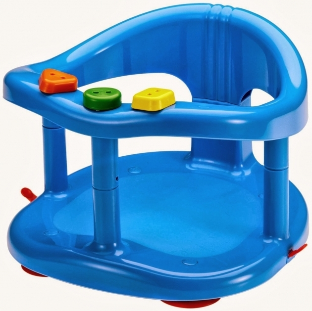 Stunning Bathtub Seats For Babies Ba Bath Blue Seats With Suction Cups Ba Bathtub Pinterest