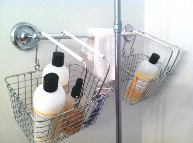 Stunning Clawfoot Tub Shower Caddy Clawfoot Tub Shower Caddy This Pinterest Life Clawfoot Tub