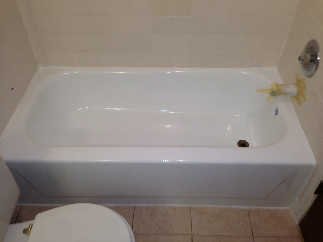Stunning How To Reglaze A Bathtub Tub Reglazing In Denver Colorado Tub Repair