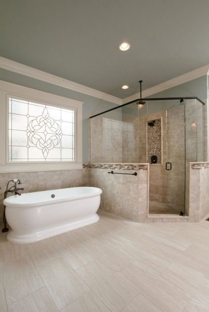 Wonderful Bathrooms With Soaking Tubs Best 25 Soaking Tubs Ideas On Pinterest Soaker Tub