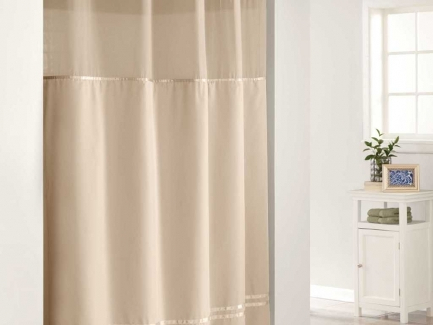 Wonderful Bathtub Liners Lowes Bathroom 15 Beige Shower Curtains With Extra Long Shower Curtain