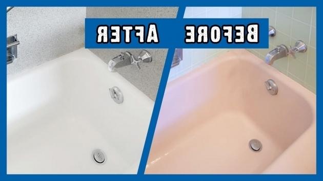 Wonderful Bathtub Reglazing Pros And Cons Bathtub Refinishing Tile Refinishing And Countertop Refinishing