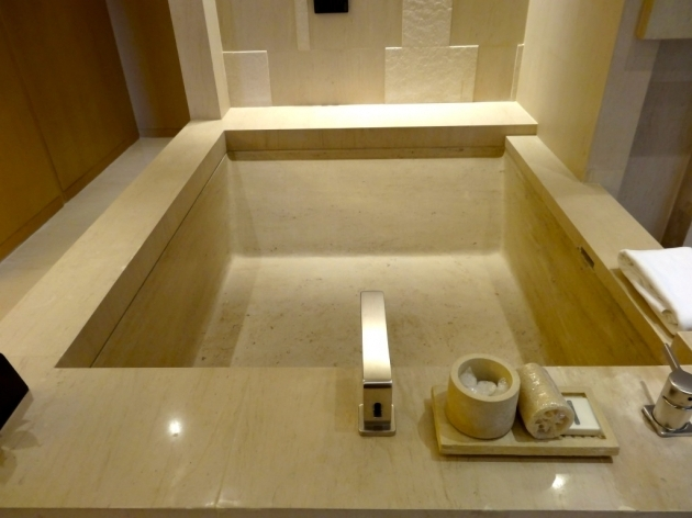 Wonderful Biggest Bathtub Magic Of Miles Hotel Review Park Hyatt Beijing Magic Of Miles