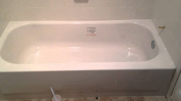Wonderful Bootzcast Bathtub Chipped Steel Bootz Bathtub Repair Austin Tx Youtube
