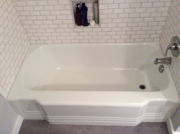 Wonderful How To Reglaze A Bathtub Durafinish Inc Bathtub Reglazing Refinishing Durafinish