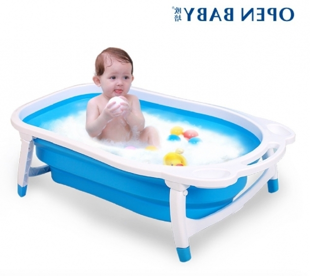 Alluring Bathtub For Babies Online Get Cheap Large Ba Bathtub Aliexpress Alibaba Group