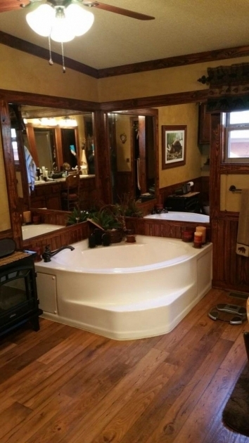 Alluring Bathtubs For Trailers Top 25 Best Mobile Home Bathtubs Ideas On Pinterest Mobile Home