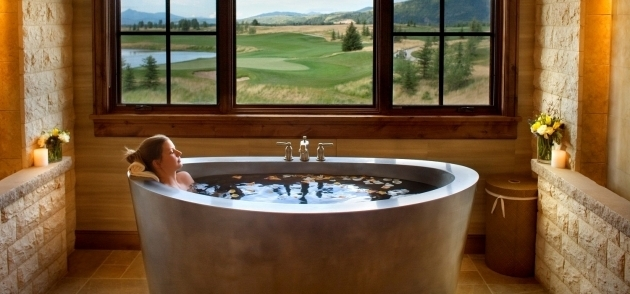 Alluring Japanese Soaking Tub Outdoor Japanese Soaking Tubs Japanese Baths Outdoor Soaking Tub