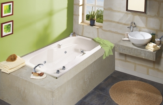 Alluring Maax Clawfoot Tub Bathroom Modern Minimalist Bathroom Decor With Affordable Maax
