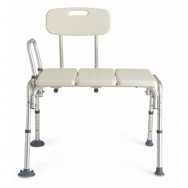 Amazing Bathtub Bench For Elderly Medline Transfer Bench With Back Walmart