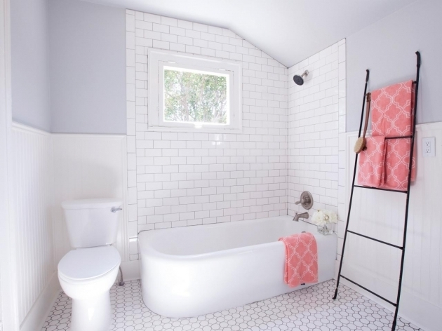 Amazing Replacement Bathtubs The Anatomy Of A Bathtub And How To Install A Replacement Diy