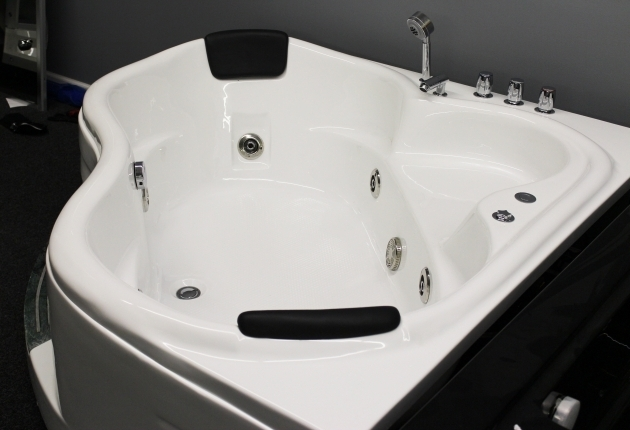 Amazing Whirlpool Tubs For Sale Corner Jetted Bathtub For 2 Person B226 Sale Best Shower Room