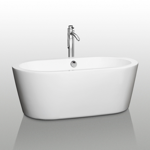 Awesome 58 Inch Bathtub Designs Trendy Amazing Bathtub 90 Whirlpool Tub In White