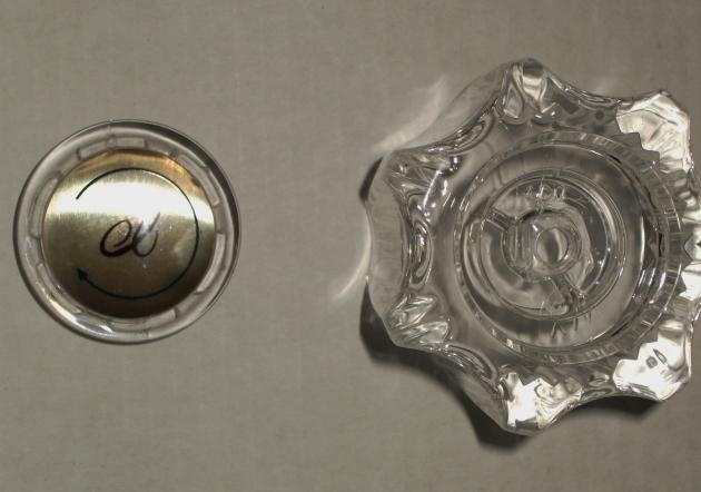 Awesome Bathtub Knob Replacement Bathtub Faucet Replacement Moen Bathtub Faucet Stuck Cool Design