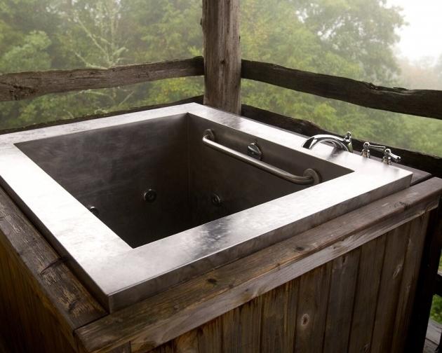 Awesome Japanese Soaking Tub Outdoor Japanese Soaking Tubs Japanese Baths Outdoor Soaking Tub