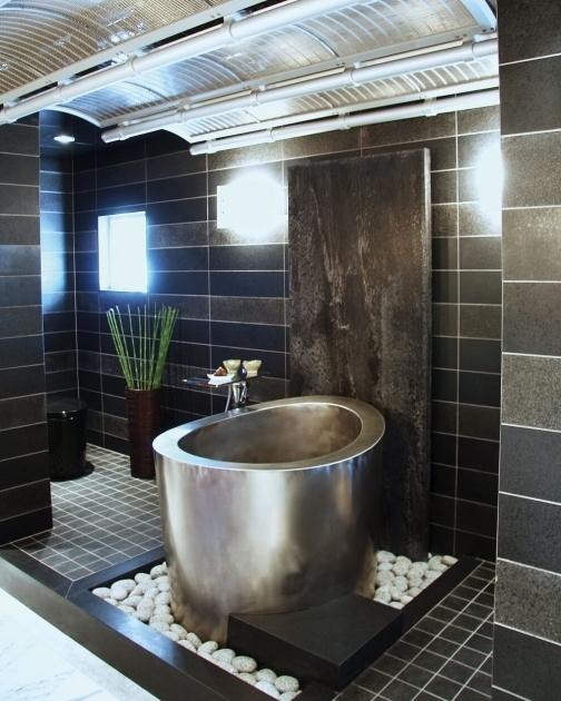 Awesome Japanese Soaking Tub Shower Japanese Soaking Tubs Japanese Baths Outdoor Soaking Tub