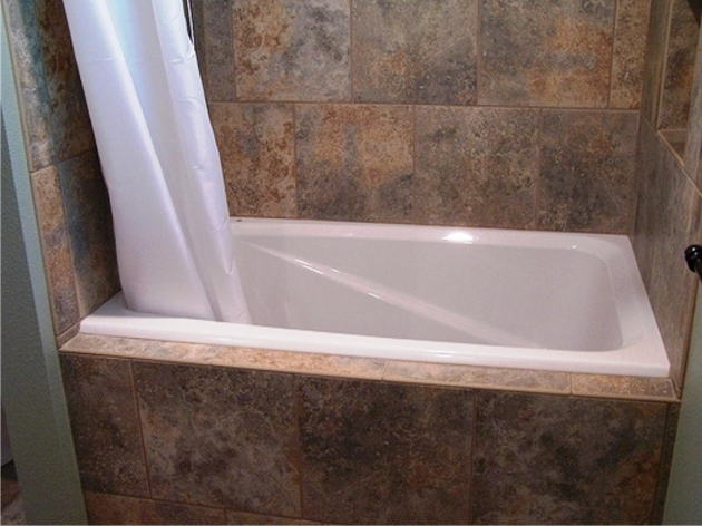 Awesome Rv Bathtub Rv Bath Tubs For Small Bathrooms