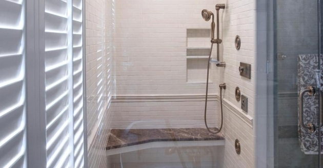 Awesome Rv Corner Bathtub Shower Valuable Corner Jacuzzi Tub Shower Unbelievable Rv Corner