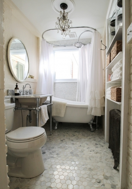 Awesome The Shining Bathtub Scene Bathtubs Enchanting The Shining Bathtub Scene Actress 99 Best