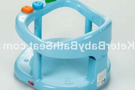 Bathtub Seat For Babies