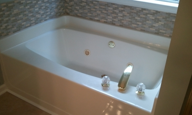 Beautiful Bathtub With Jets Bath Spas Jetted Bath Tub Repairs Service Atlanta Spa Repair