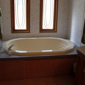 Bathtubs For Mobile Homes Cheap