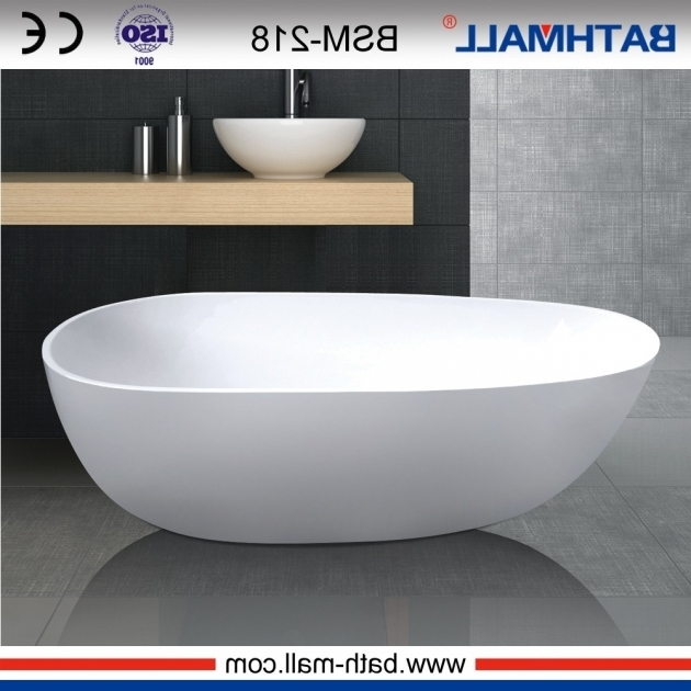 Beautiful Cheap Soaking Tub Cheap Soaking Tubs Cheap Soaking Tubs Suppliers And Manufacturers
