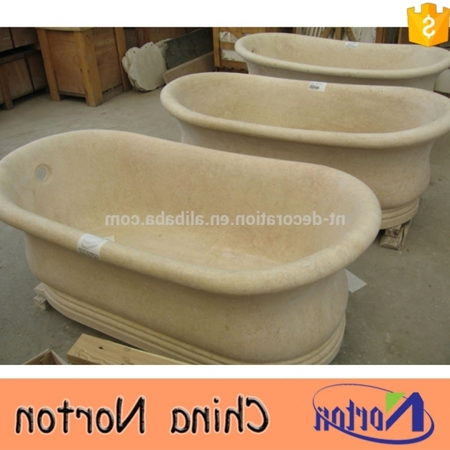 Beautiful Heart Shaped Bathtub Heart Shaped Bathtub Nanas Workshop