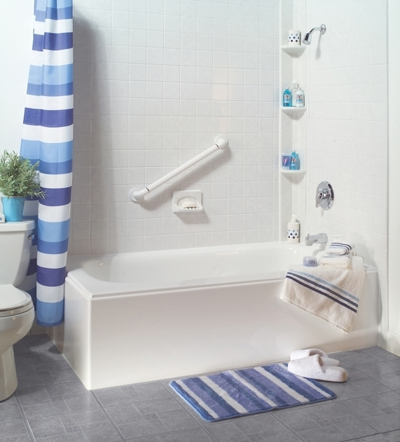 Beautiful Replacement Bathtubs Tub Replacements Acrylic Replacement Bath Tubs Tub Shower