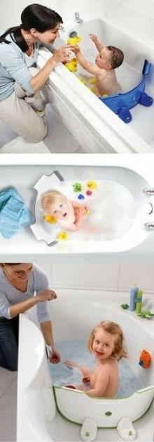 Fantastic Bathtub Divider For Baby Bathroom Cool Bathtub Divider 73 Ba Dam Bath Divider Bathtub