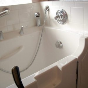 Bathtubs For Trailers