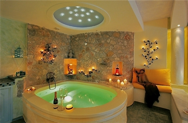 Fantastic Hotels With Whirlpool Tubs Top Hotels With Sexy In Room Jacuzzis Room5