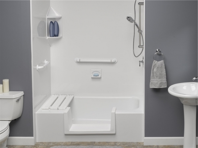 Fascinating Bathtub Inserts Step Thru Inserts Step In Bath Tub Step In Tub Bath Planet