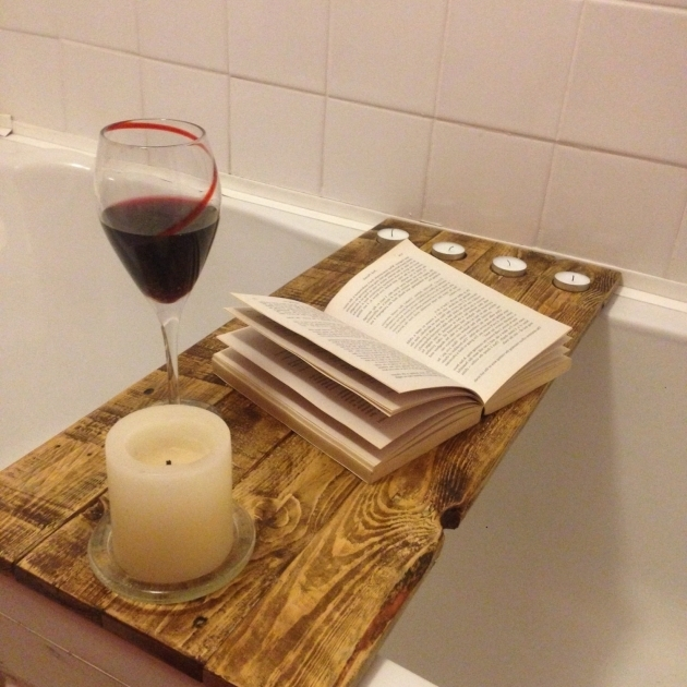 Fascinating Bathtub Wine Glass Holder Bathroom Bath Wine Glass Holder Bathtub Wine Holder Bathtub
