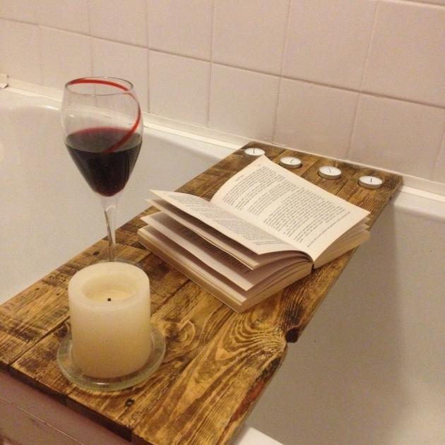 Fascinating Bathtub Wine Glass Holder Bathroom Bath Wine Glass Holder Bathtub Wine Holder Bathtub