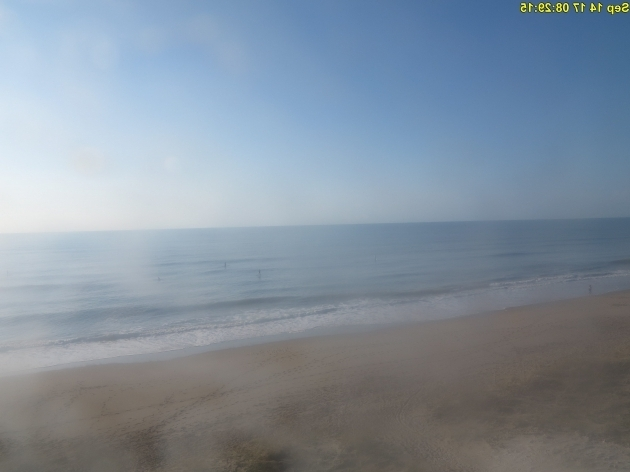 Gorgeous Bathtub Beach Cam Jensen Beach Webcam
