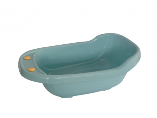 Gorgeous Bathtub For Babies Big Ba Bath Mugutk