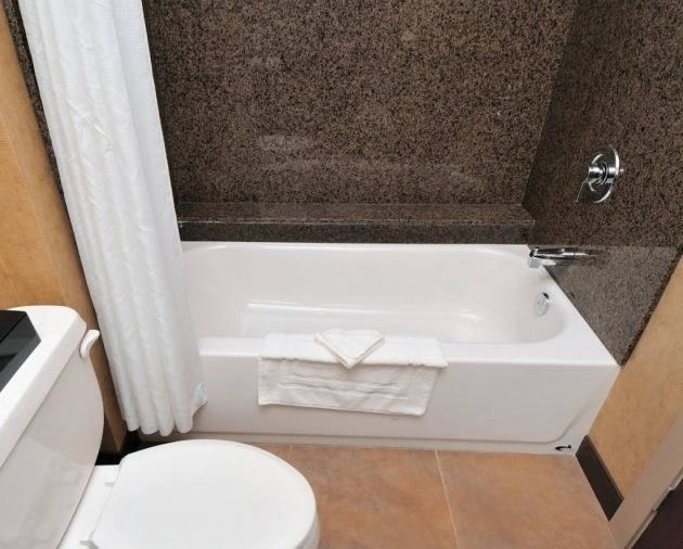 Gorgeous Bathtub Inserts Tub Liners Bathtub Remodeling Orange County Ca