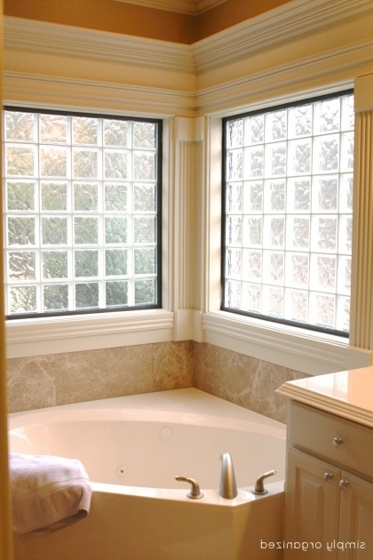 Gorgeous Clean Whirlpool Tub How To Clean Whirlpool Tub Jets Simply Organized