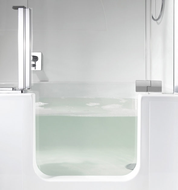 Gorgeous Lasco Bathtubs Whirlpool Tub And Shower Combo 60 Whirlpool Tub Shower