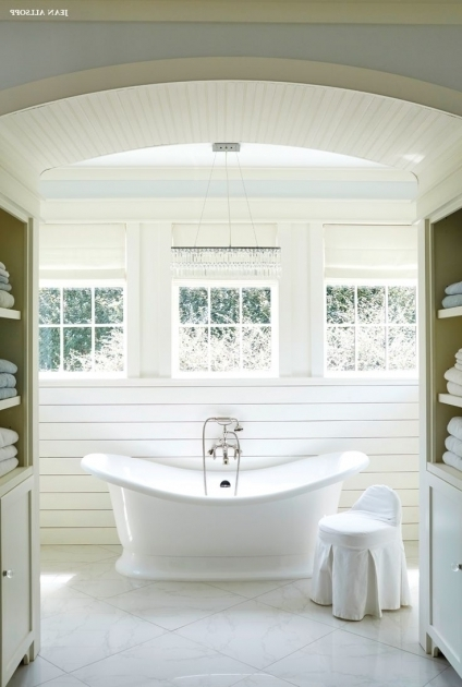 Gorgeous Roman Soaking Tub 239 Best Bath Images On Pinterest Bathrooms Bathroom Ideas And