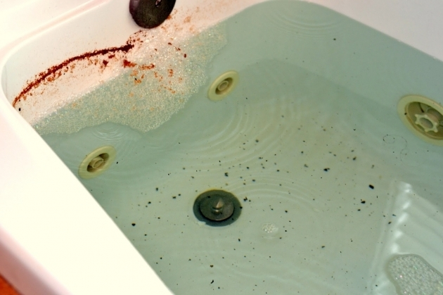 Image of Clean Whirlpool Tub How To Clean Your Jetted Tub Rachel Teodoro