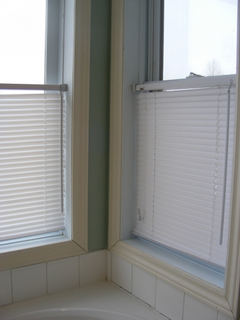 Image of How To Clean Blinds In Bathtub The Complete Guide To Imperfect Homemaking Cleaning Mini Blinds