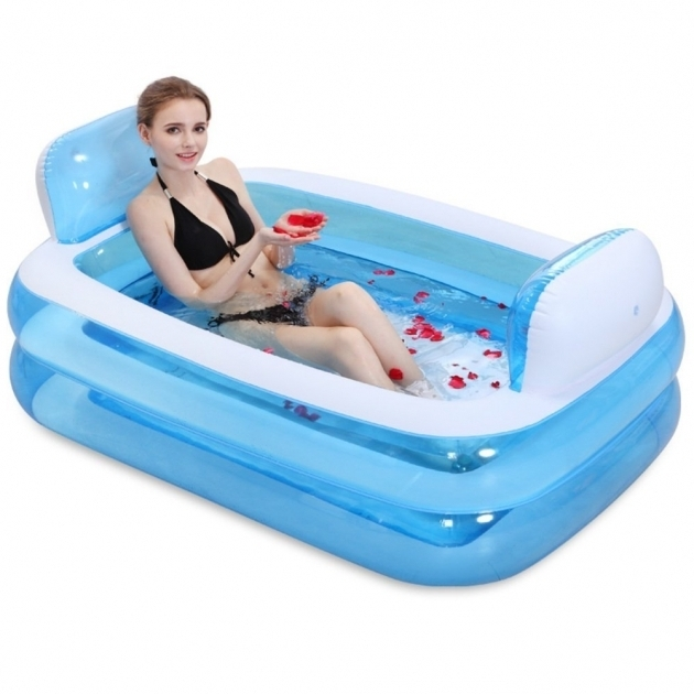 Image of Inflatable Bathtub For Toddlers Online Get Cheap Children Bathtub Aliexpress Alibaba Group
