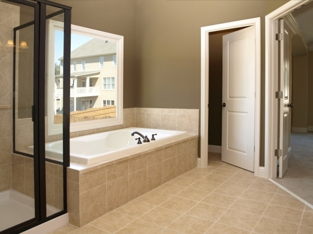 Image of Replacement Bathtubs Replacement Bathtub Virginia Beach Va